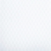 macrame01_1